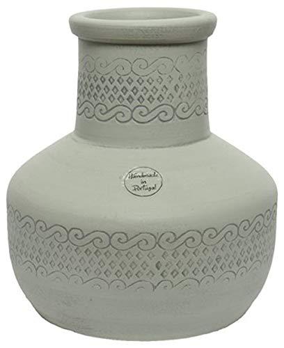 Kaemingk 850530 Deko-Artikel Vasen