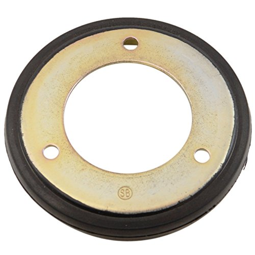 murray snow blower friction disk - 7