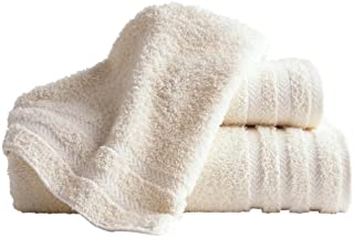 Martex Egyptian Big Bath Towel 2-Pack Towel, Cameo