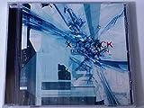 X-ATTACK
