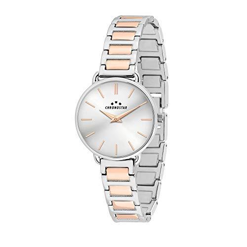Chronostar Watch R3753280502