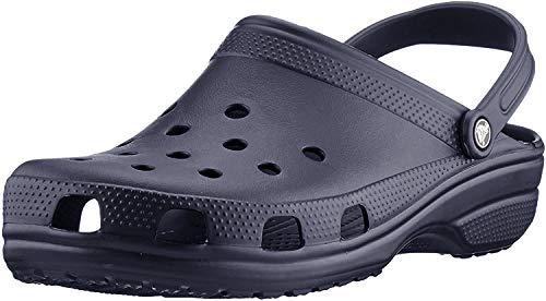 crocs Kinder Clogs KClsc Navy 10006-410 blau 211755