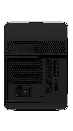Razer Core für Windows 10 und Mac Externe Grafik-Laptops (US Tastatur und Stecker)