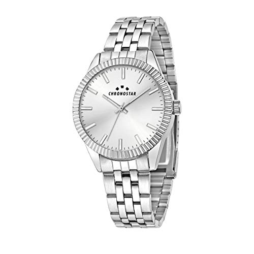 Chronostar Watch R3753241003
