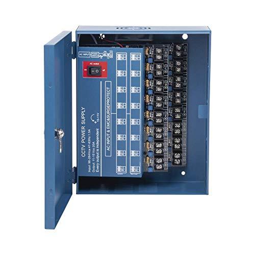 fuente de poder audiobahn a11000x fabricante Epcom