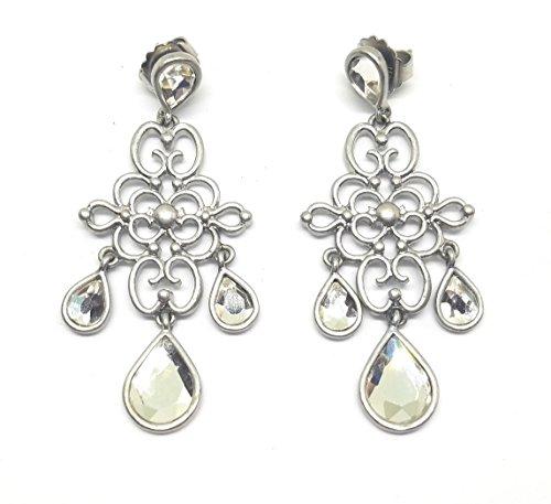 ETHERAL Retired lia sophia earrings
