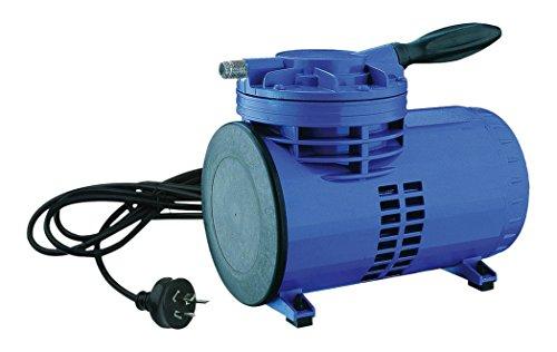 Salki 6608051-Mini Compressore Leggero