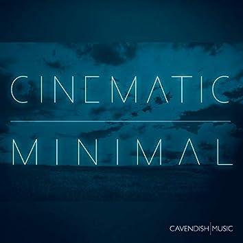 Cinematic Minimal
