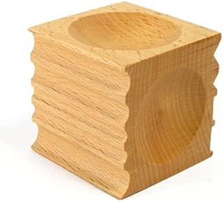 Wood Forming Block - SFC Tools - 25-147