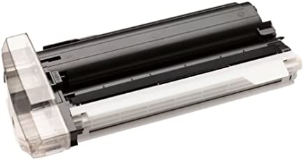 Xerox 6R881 Toner Cartridge-XC800, XC1000, and XC1200 Series Copiers