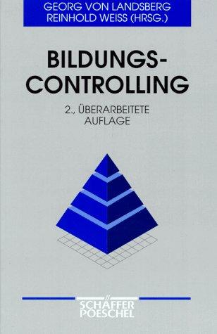 Bildungs-Controlling