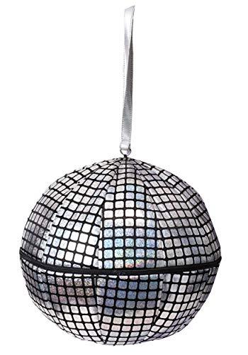 Disco Ball Purse Standard
