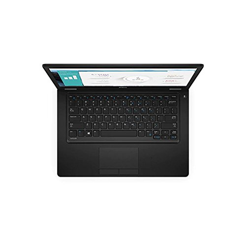 Compare Dell Latitude 5480 (DYHJ1) vs other laptops