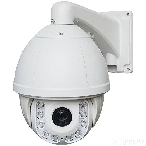 Harpily Camara Trasera de Coche Full HD 1080P 2.8 Grabadora de Video Dash CAM Espejo Retrovisor C/ámara de Coche DVR