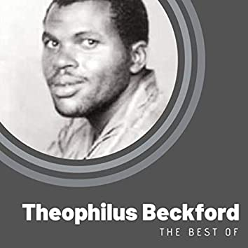 The best of Theophilus Beckford
