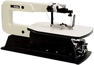 Makita SJ401 Electric Scroll Saw 50W 18mm