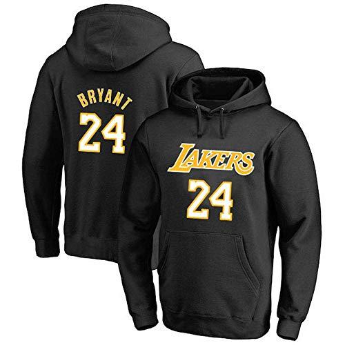 June Bart Women Basketball Jerseys NBA Lakers 24# Kobe Bryant Basketball Sweatshirt T Shirts