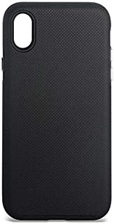Capa Iphone Xs Max, Pong, Combocase, Preta
