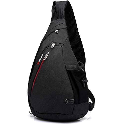 ショルダーバッグ メンズ 斜めがけ ボディバッグ 大容量 肩掛けバッグ ワンショルダー バッグ 9.7型iPad収納可 通学 通勤 旅行
