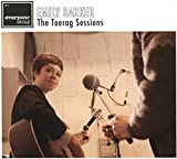 Emily Barker: The Toerag Sessions (Audio CD (Live))