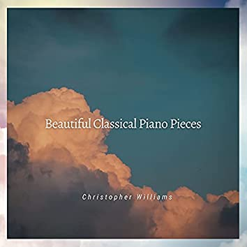 Beautiful Classical Piano Pieces