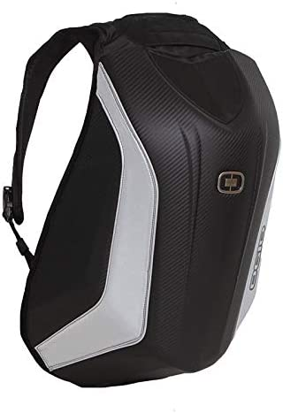 OGIO 1475 cu in REFLECTIVE SILVER product image
