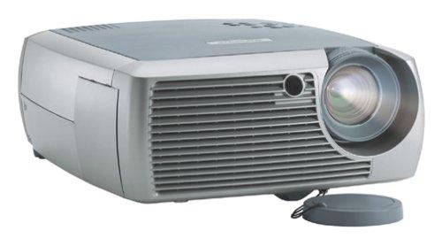 Infocus X2 DLP-Heimkino-Projektor