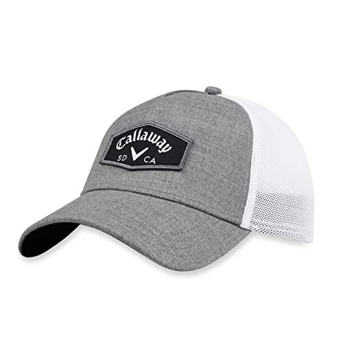 d9cd1927c Callaway Hats: Amazon.com