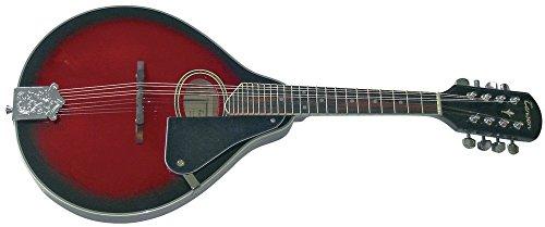 Tenson F505400 Mandolino