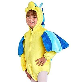 Best flounder costume toddler Reviews