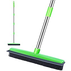 Best Rake For Artificial Grass
