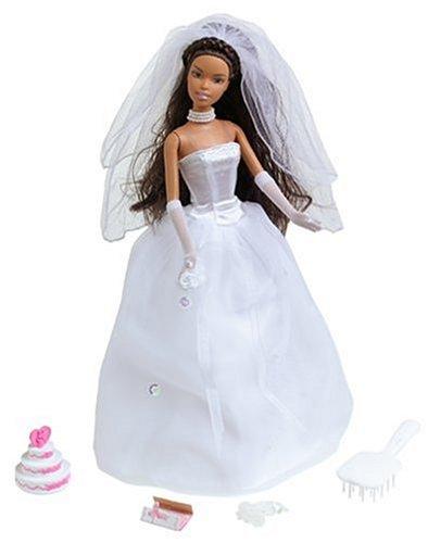 lebanese beautiful mail order brides