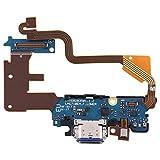 Herramientas de reparación, Completamente en Forma Carga del Puerto Flex Cable for LG G-7 Thinq (US Version)