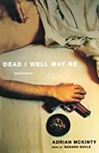 Best dead i well may be Reviews