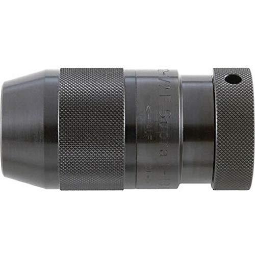 Mandril autoajustable 0-16 mm B 16 Optimum Art.3050633 N/20