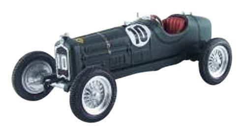 Rio 1/43 Alfa Romeo P3 1939 Crystal Palace Ken Evans (japon importation)