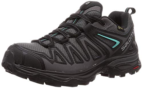 Salomon X Ultra 3 Prime GTX Hiking Shoes