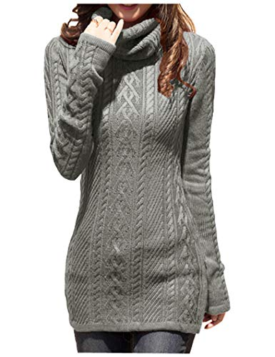 Shevchenko Women's Sweater