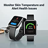 Zoom IMG-1 ticwatch gth smartwatch orologio intelligente