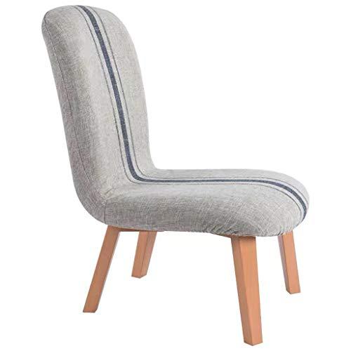 Kindersofas Sessel Massivholz Hocker Ändern Schuh Bank Lounge Stuhl Stillen Fütterung Hocker Sessel Haushaltshocker Für Schlafzimmer, Wohnzimmer, Outdoor E