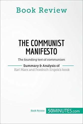 Communist manifesto book report best dissertation methodology ghostwriters websites gb