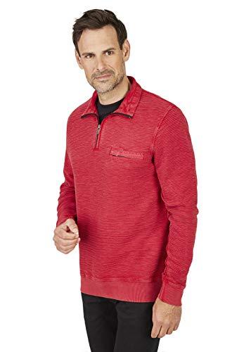 hajo Polo & Sportswear Herren V-Pullover