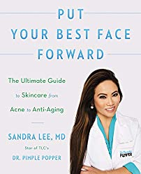 A great book to go with your Pimple Popper Sets