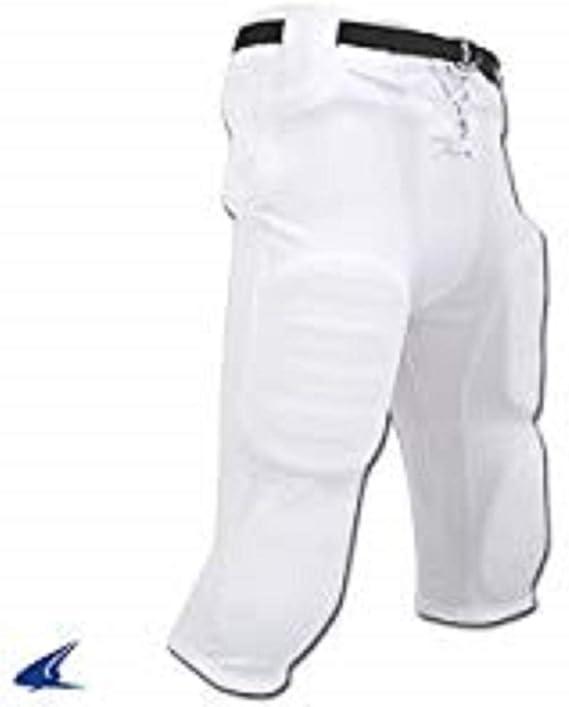 Champro Bootleg Integrated Football Pant Adult