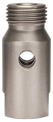 Bosch 2608598125 - Taladro de brocas huecas (tamaño: 5/8pulgadas)
