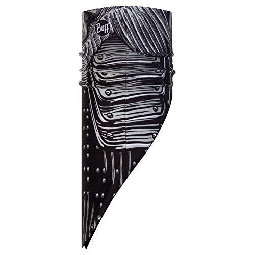Buff Herren Mütze Polar Bandana Mütze, mehrfarbig, 10, 120928