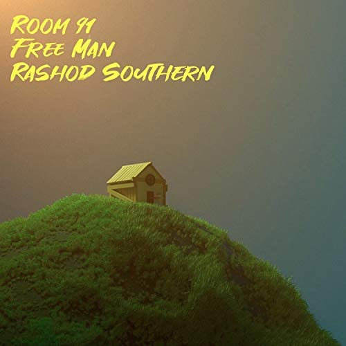 Rashod Southern
