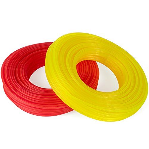 Typhon East 2 Pack .095-Inch-by-100-Foot Spool...