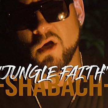 Jungle Faith