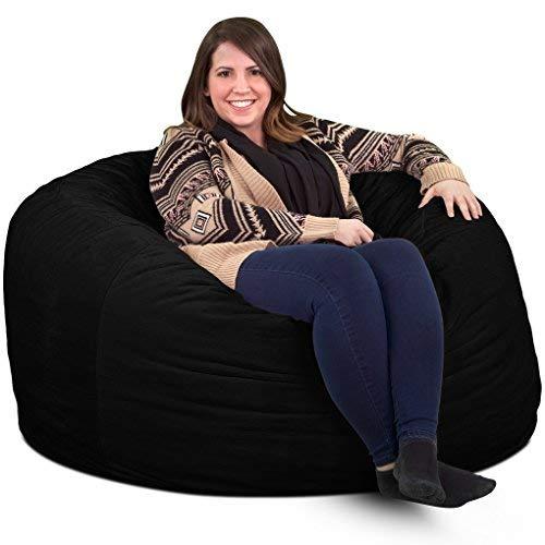 Ultimate Sack Bean Bag Chair